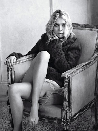 0909-ashley-olsen-1-de