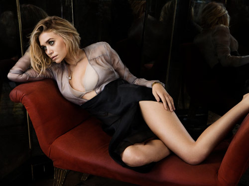 0909-ashley-olsen-6-de