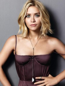 0909-btcs-ashley-olsen-10-de