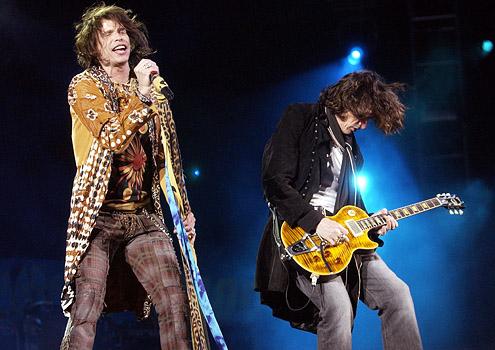 Aerosmith16