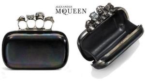 alexander-mcqueen-knuckle-duster