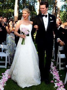 ali wedding maine