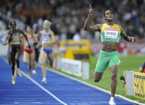 ATHLETICS-WORLD-800M