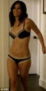 male anal sex pics