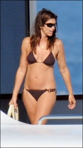 Cindy_Crawford_861420a