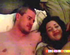 Apologise, eric dane sex tape