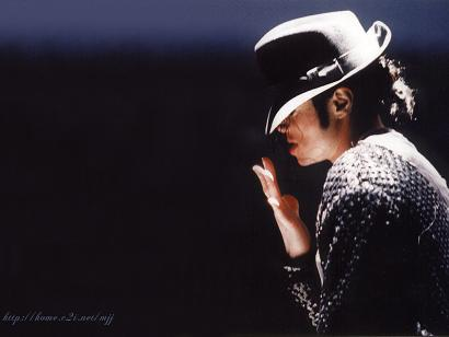king-of-pop-michael-jackson-dead-at-50