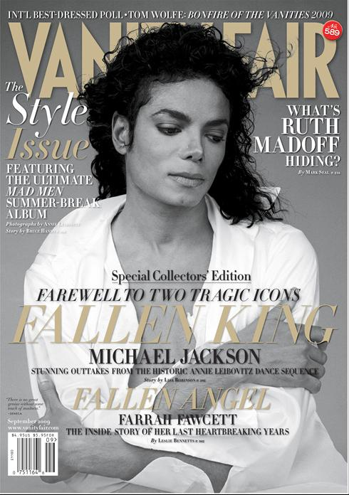 michael-jackson-vanity-fair-september-2009-magazine-cover