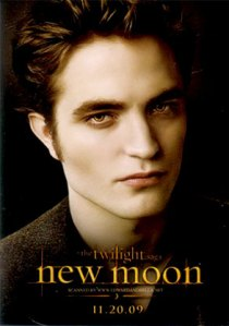 newmoon.poster.pattinson.robert..lc.080309