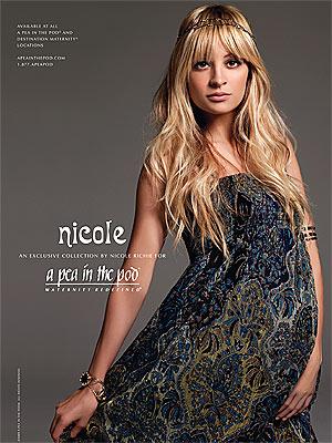 nicole-richie-300x400