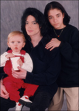 omer bhatti and michael and prince