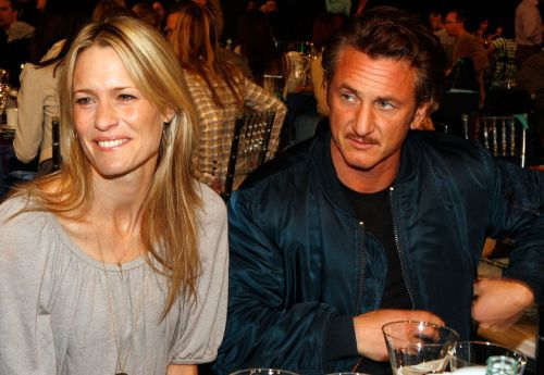 robin-wright-and-sean-penn-call-off-divorce