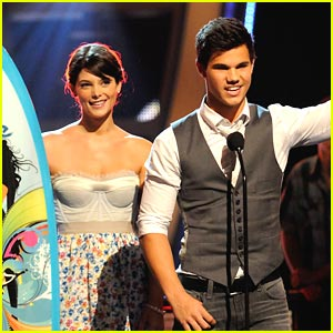taylor-lautner-tca-awards