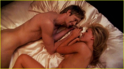 true-blood-record-ratings-07