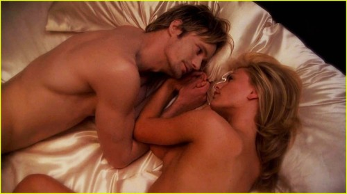 true-blood-record-ratings-12
