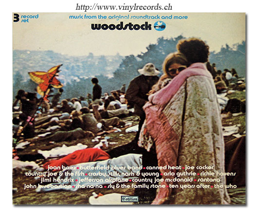 morning coffee woodstock undercover lovers nick amp bobbi