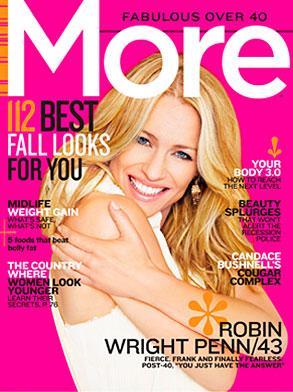 wrightpenn.robin.moremagazine.cover.lc.081709